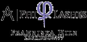 PhiLashes Franziska Siegel