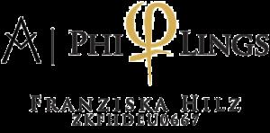 PhiLings Franziska Siegel