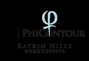 PhiContour Siegel Katrin
