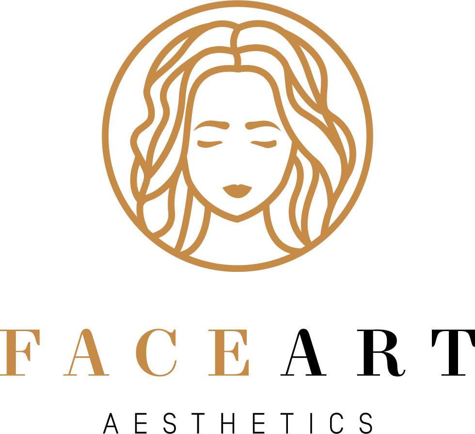 FaceArt Aesthetics – Beauty Studio Leipzig