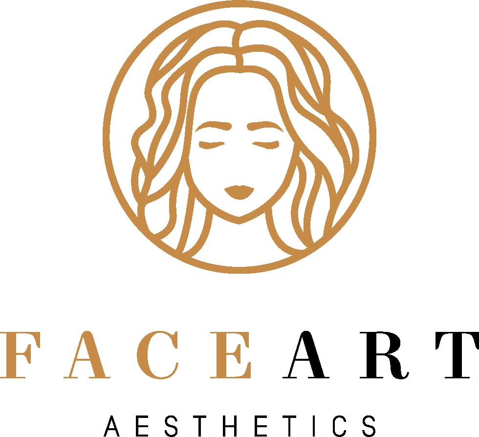 FaceArt Aesthetics